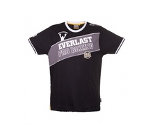 Koszulka EVERLAST FASHION CREW NECK